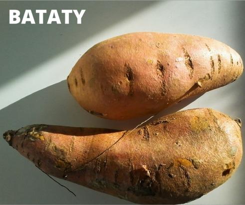 bataty-post