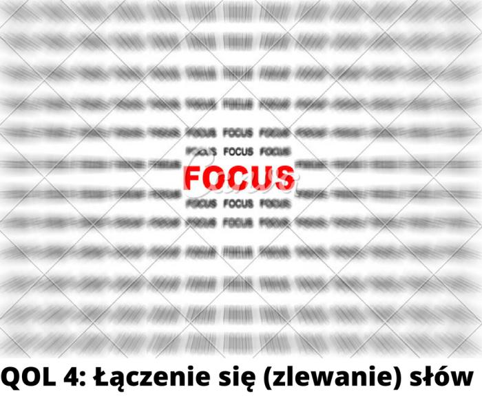qol-4-laczenie-sie-zlewanie-slow-przy-czytaniu