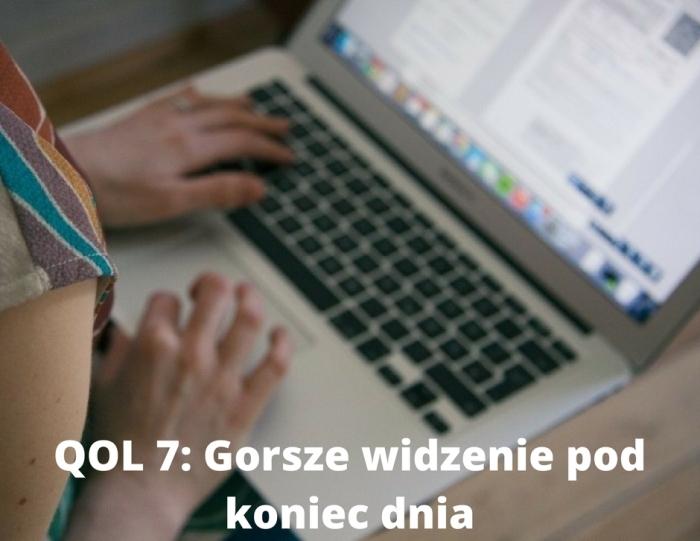 qol-7